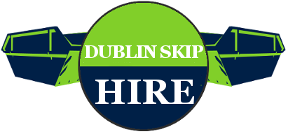 Dublin Skip Hire – Cheapest Skips