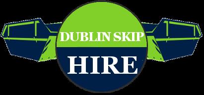 Dublin Skip Hire – Cheapest Skips-Skip Hire Dublin