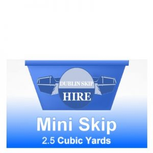Skip Hire Skerries
